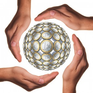 ball-665090_960_720